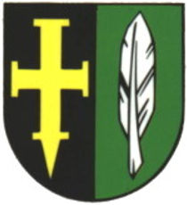 Leversbach.jpg
