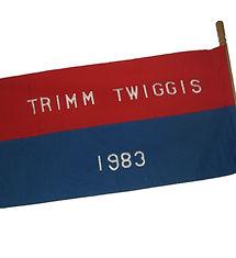 Twiggys.JPG