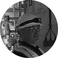 operations_manager_bw.jpg
