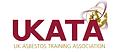 ukata-associate.png