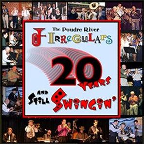 CD 20th anniversary.jpg