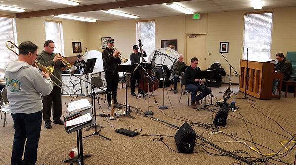 PRIJB recording session Feb 29 #2.jpg