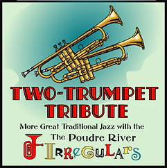 PRI two trumpet CD pic.png