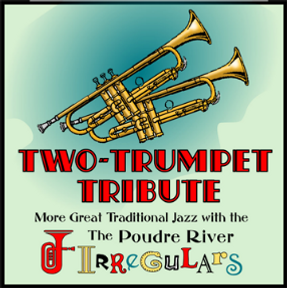 PRI two trumpet CD pic.png