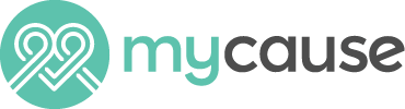 mycause_new_logo.png