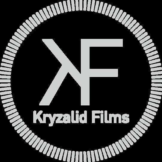 Kryzalid films réalisation de films et vidéos de communication à Angers