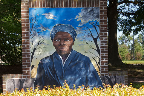 Tubman_Cambridge_Oct2020_ 110.jpg