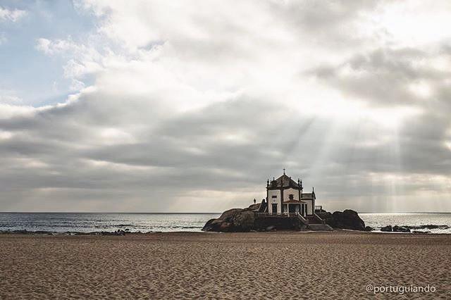 Senhor da Pedra, Vila Nova de Gaia