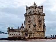 Belém - Torre (1).jpg