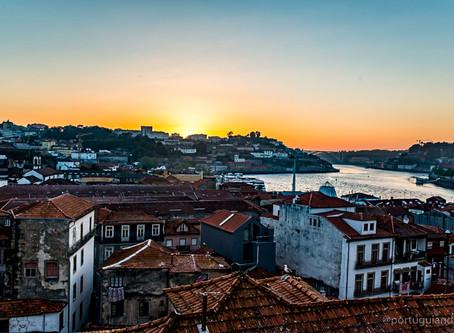 Morar em Vila Nova de Gaia