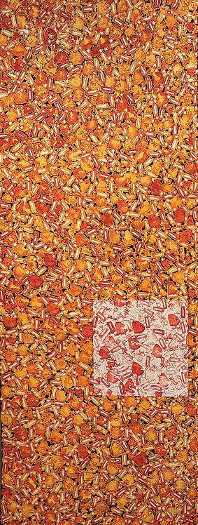 Autumn · Meditation -2