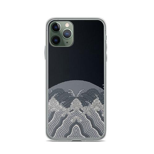 iPhone Case - East 1