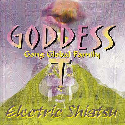 Goddess-T-Electric-Shiatsu.jpg