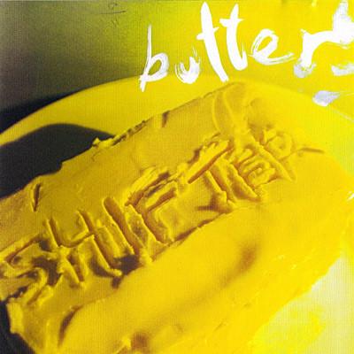 Shifter-Butter.jpg