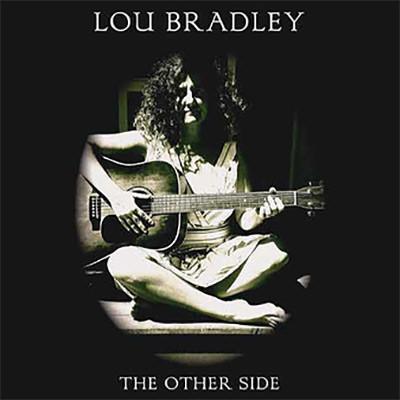 Lou-Bradley-The-Other-Side.jpg