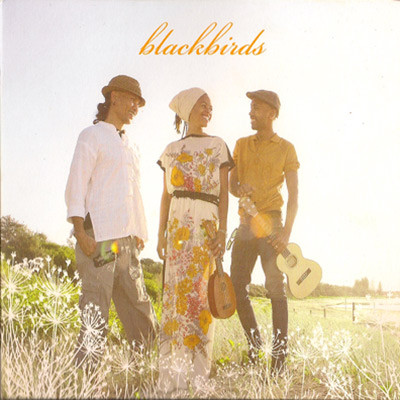 Blackbirds-Blackbirds.jpg