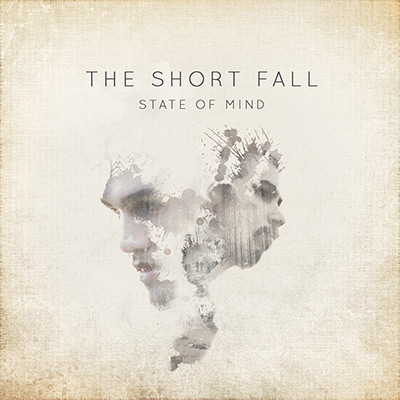 Shortfall-State-of_mind.jpg