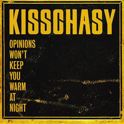 Kisschasy-Opinions-Wont-Keep-You-Warm-At