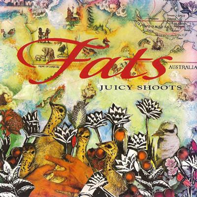 Fats-Juicy-Shoots.jpg