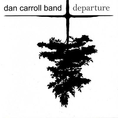 Dan-Carroll-Band-Departure.jpg