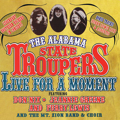 The-Alabama-State-Troupers-Live-For-A-Mo