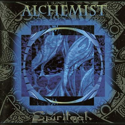Alchemist-Spiritech.jpg