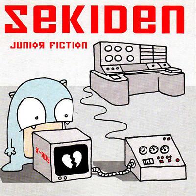 Sekiden-Junior-Fiction.jpg
