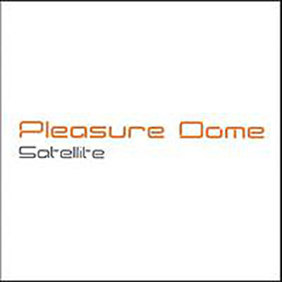 Pleasure-Dome-Satellite.jpg