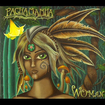 Pacha-Mamma-Woman.jpg
