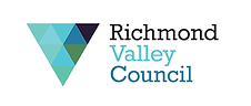 Richmond-Valley-Council.png