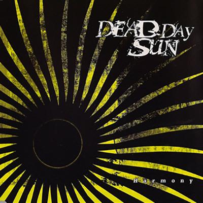 Dead-Day-Sun-Harmony.jpg