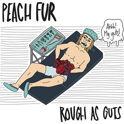 Peach-Fur-Rough-As-Guts.jpg