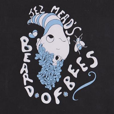 Jez-Mead-Jez-Meads-Beard-Of-Bees.jpg