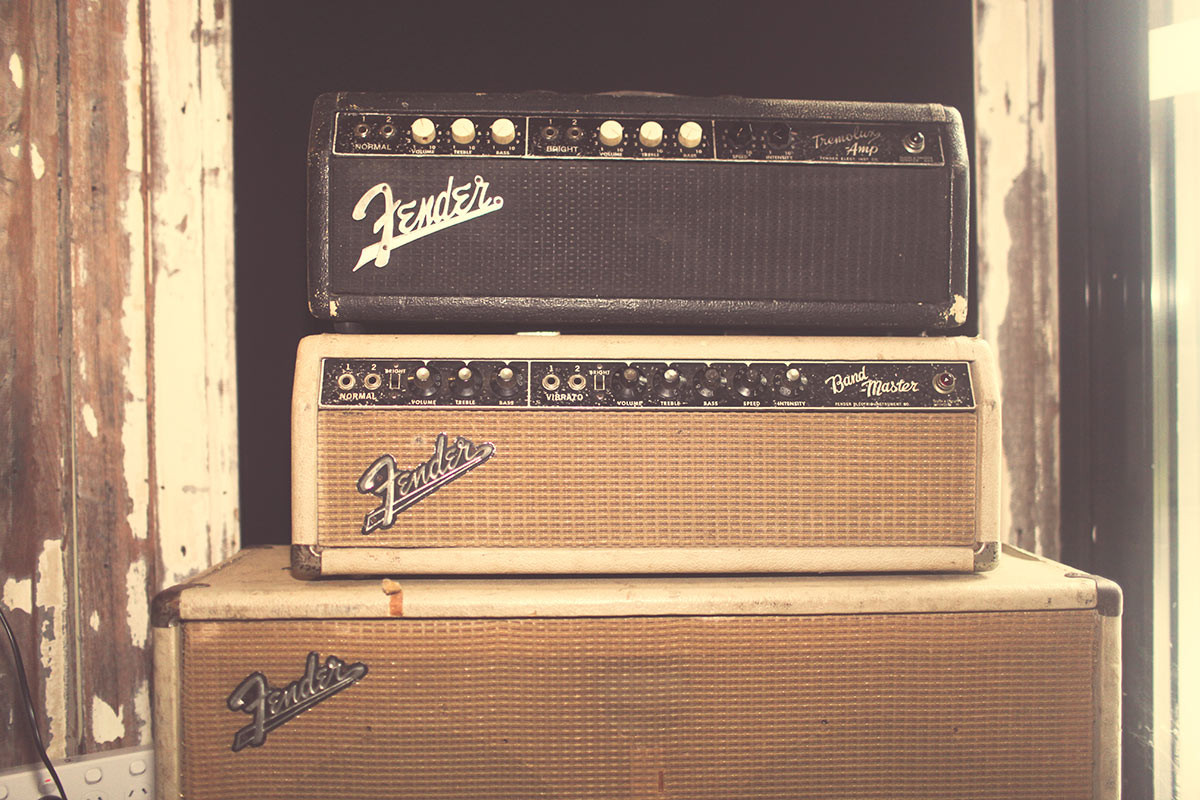 Workshop_Fender_Amp_Stack.jpg