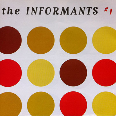 The-Informants-1.jpg