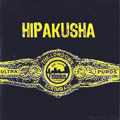 Hipakusha-The-Lowdown.jpg