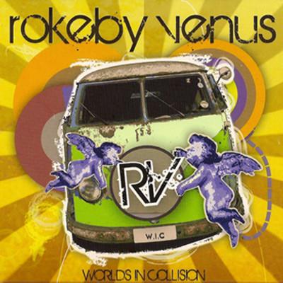 The-Rokeby-Venus-Worlds-In-Collision.jpg