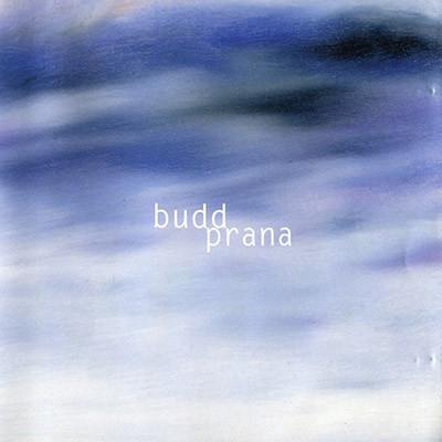 Budd-Prana.jpg