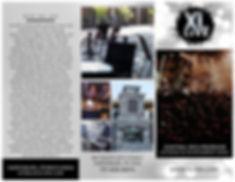 Brochure OUTSIDE111.jpg