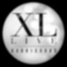 XL LOGO (1).png