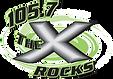 WQXA-FM_logo.png