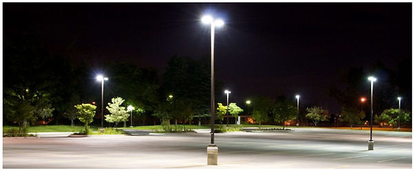 well-lit-parking-lot-1024x653.jpg