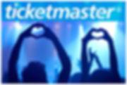 Ticketmaster-920x470.jpg