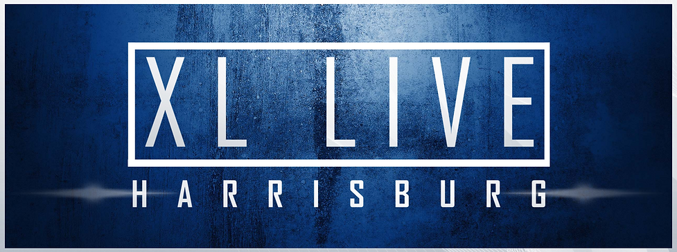XL LIVE HBG.png