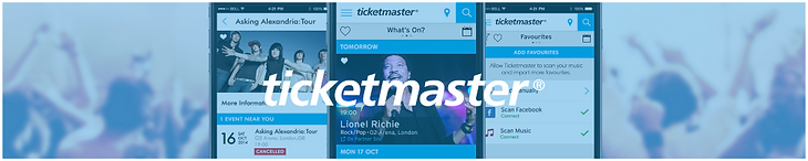ticketmaster1.png