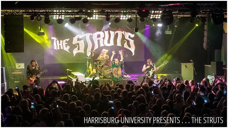 Harrisburg-U-the-Struts-099.jpg