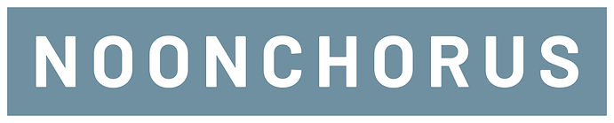 noonchorus logo.jpg