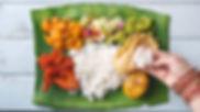 アーユルヴェーダ料理2.jpg