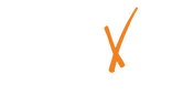 logo sito_ok.png