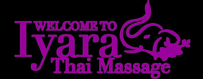 Thai massage southfield road
